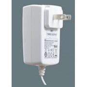ADAPTADOR DE CORRIENTE 7.5V para central MG6250