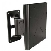 Soporte Pared TV_LCD 10-32""
