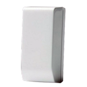 Adaptador de sirenas bidireccionales Compatible con Secuplace Commpact Inalámbrico 868 MHz
