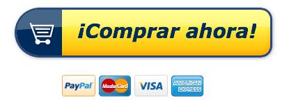 Comprar Modafinil online