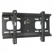 "Soporte Pared TV_LCD 23""-37"""