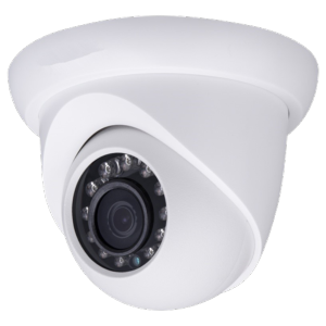 "Cámara IP 5 Mpx X-Security 1/2.7"" Progressive Scan CMOS Compresión H.265+/H.264+"
