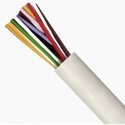Cable Manguera 10 x 0,20 mm2