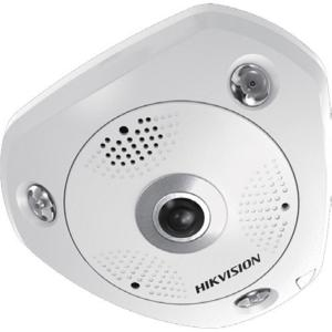 CAMARA IP HIKVISION DS-2CD6332FWD-I