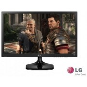 MONITOR LG LED 27IN IPS 27MP37VQ-B SLIM NEGRO HDMI VGA DVI