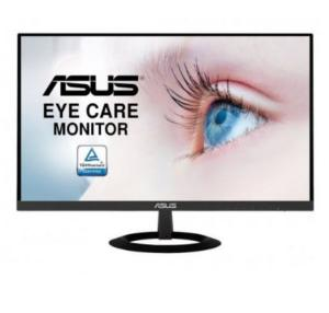 MONITOR ASUS VZ239HE, 23/58,4CM IPS FHD VGA HDMI SIN PARPADEOS NEGRO