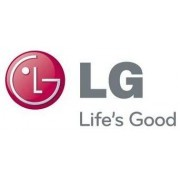 MONITOR LG 20M38A-B, 19.5 LED VGA 16:9 DUAL SMART NEGRO