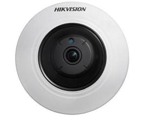CAMARA IP HIKVISION DS-2CD2942F-IS