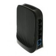 NETIS ROUTER/AP WIRELESS 150 MBPS+4 LAN 10/100 MBPS