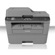 IMPRESORA BROTHER MULTIFUCION LASER MFC-2700DW CON FAX USB WIFI