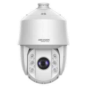 "Speed Dome HDTVI Hikvision 1080P (25FPS) | WDR 1/2.8"" Progressive Scan CMOS"